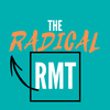 The Radical RMT